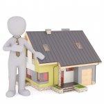 We Buy Houses In San Clemente CA