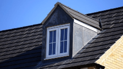 Torrance CA Home Buyers