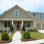 We Buy Houses In Seal Beach CA