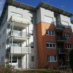 We Buy Houses In La Habra CA