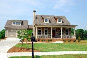 Costa Mesa CA home buyers