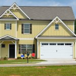 We Buy Houses In Covina CA