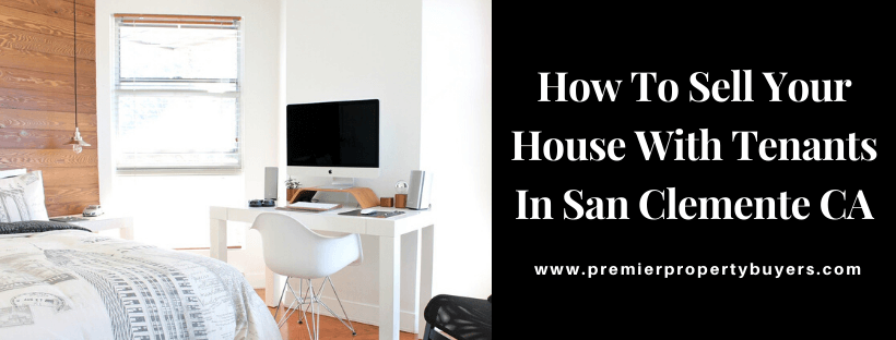 Sell My House In San Clemente CA
