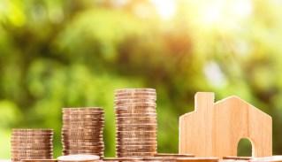 Cash For Houses In Laguna Hills CA