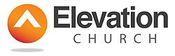 250px-ElevationChurchLogo