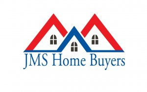 Home Buyers, sell my house