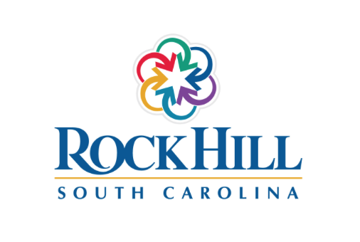 City of Rock Hill South Carolina