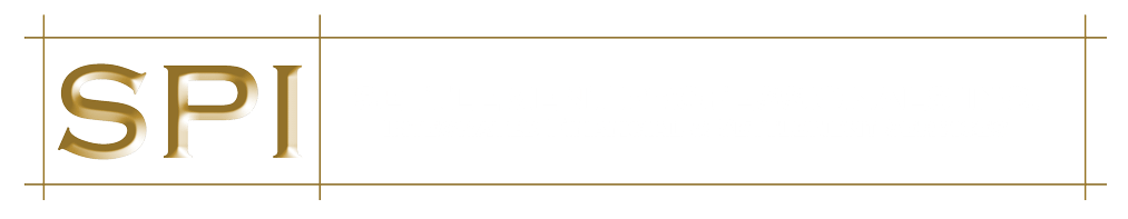 Settlement Professionals Inc. – Medicare Set Aside + Settlement Planning Experts logo