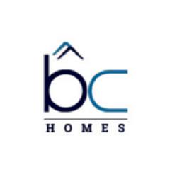 Xavier Buys Houses logo
