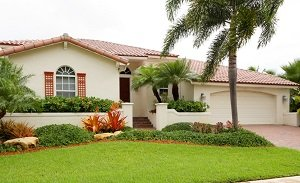 Beautiful Tampa Bay Homes