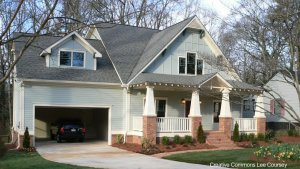 we buy houses in Austin any condition, any situation, no costs