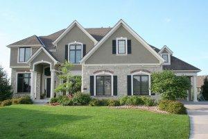 Vector Home Properties investment properties in Fort Worth, Texas