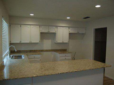 remodel home grand prairie texas cornerstone organzation llc