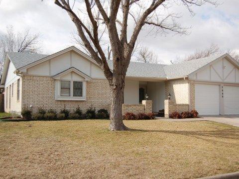 remodel home grand prairie texas cornerstone organization llc