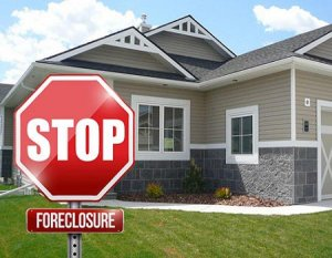 Stay in a Fort Worth home after foreclosure cornertstone organization llc