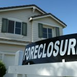 Avoid foreclosure in Fort Worth Cornerstone Buys Houses