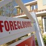 lending foreclosure options denver