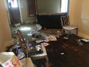 Stop my foreclosure Denver