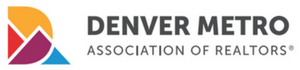 Member of the Denver Metro Association of Realtors