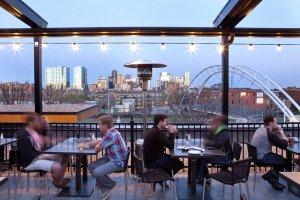 Best Denver Restaurants