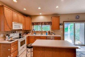 Selling Rental Property Thornton