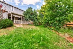 Selling Rental Property Denver