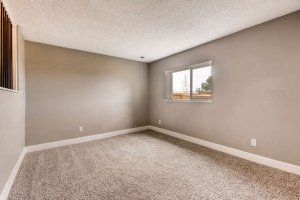 Sale of Rental Property Commerce City