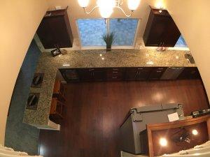 Selling Inherited Property Denver
