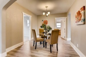 Sell Inherited Property Littleton