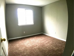 Selling Rental Property Littleton