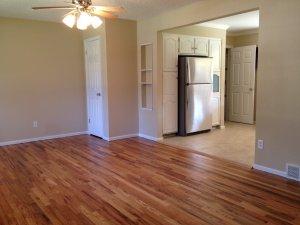 Avoid Foreclosure Littleton