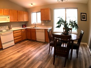 Selling an Inherited House Aurora