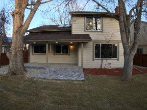 Divorce Selling House Denver