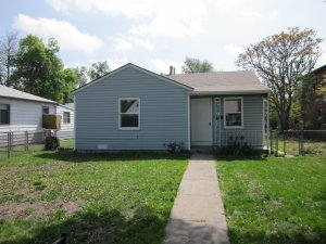Selling a House in Divorce Commerce City