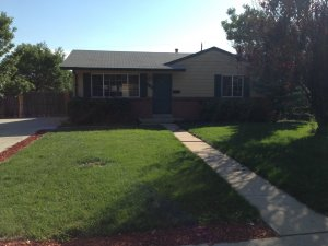 house buying companies Englewood
