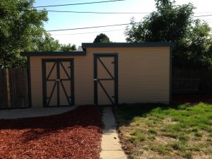 Companies that Buy Houses for Cash Englewood