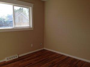 Sell My Property Lakewood