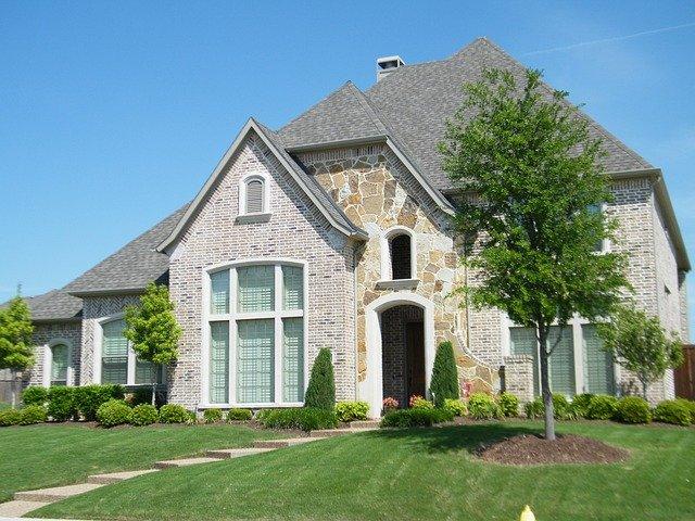 we buy houses in Germantown TN for cash