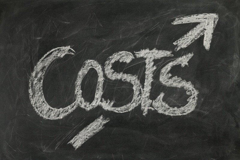 What are the Cost to Sell a House in Memphis