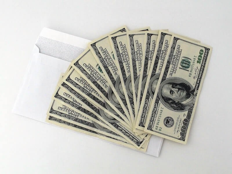 Cash for selling your house to Fair Cash Deal