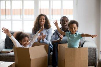 we buy houses in Memphis TN step 3