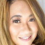 Home Buying Specialist Pamela Santos