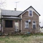 distressed property in memphis for sale