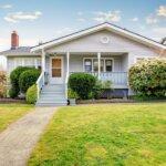 Buys Houses As Is in Memphis