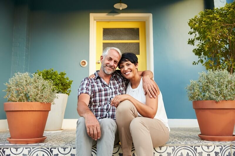 Benefits of Selling a Home by Owner