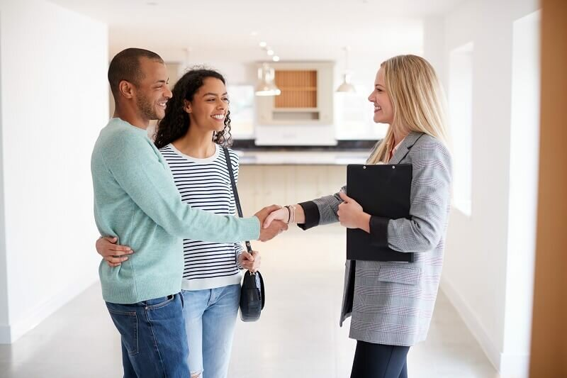 Cash Home Buyer vs. House Flippers