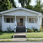condemned house in Memphis for sale as-is