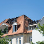 Can You Sell a Fire Damaged House in Memphis?