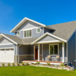 House In Probate for Sale for Cash