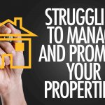 tips to sell your durham rental property
